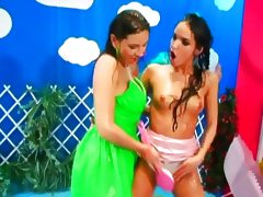 Drunk Sex Orgy Sex Dolls 2008 SHQ 00h00m0