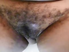 Black, Amateur, Black, Ebony, Hairy, Mature