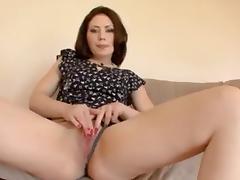 Vagina, Ass, Beauty, Cunt, Dress, Masturbation