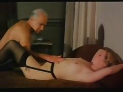 Adultery, Adultery, Cheating, Cuckold, Hairy, Vintage