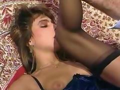 Dirty Woman 2