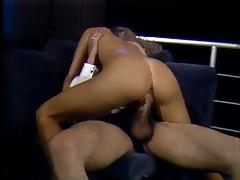 P.O.T.N.(1990)...(F)
