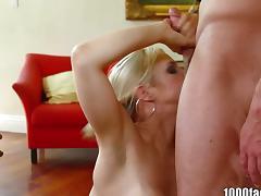 All, Ass, Big Ass, Big Cock, Big Tits, Blonde