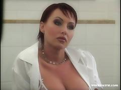 Mommy, Bath, Bathing, Bathroom, Masturbation, Mature