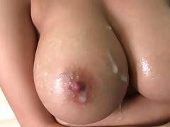 Mom and Boy, Fucking, German, Mature, MILF, Mom and Boy