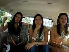 Ice, Natalia, Dasani