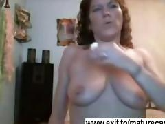 Mom and Girl, Amateur, Babe, Fingering, Masturbation, Mature