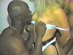 Adultery, Adultery, Amateur, Banging, Big Cock, Black