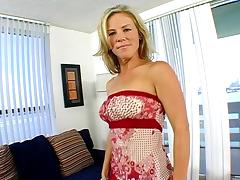 Mom, Amateur, American, Anal, Ass, Assfucking