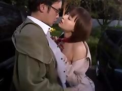 Public Sex Slave of Japan