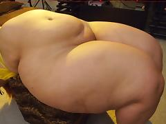 All, BBW, Chubby, Chunky, Fat, Obese