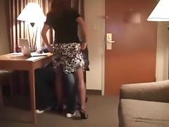 Adultery, Adultery, Amateur, Big Cock, Big Tits, Black
