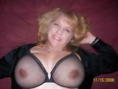 Mommy, Amateur, Big Tits, Blonde, Blowjob, Cumshot