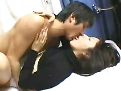 Japanese video 226 wife chisato