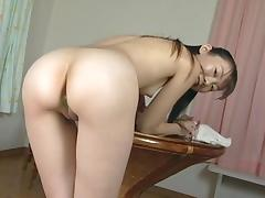 Asian Teen, Asian, Teen, Asian Teen, Teen Asians