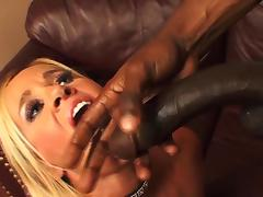 All, Blonde, Corset, Facial, Interracial, Mature