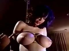 JAV, Asian, BDSM, Big Tits, Japanese, Slave