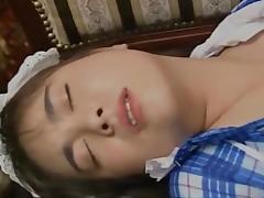 Kawai Mina Maid