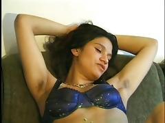 Armpit, Amateur, Armpit, Hairy, Italian, Latina