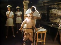 Unknown,Various Actresses,Viju Krem,Jennifer Stock in The Incredible Torture Show (1976)