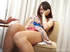 Japanese, Asian, Ass, Assfucking, Banging, Blowjob
