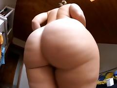 Ass, Amateur, Ass, Dance, Nude