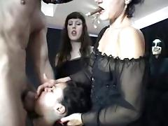 Free Bisexual Porn Tube Videos