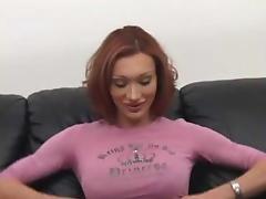 Mariana Solo