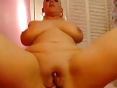 mature anal amateur