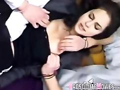 Bulgarian Teens Fun and Games